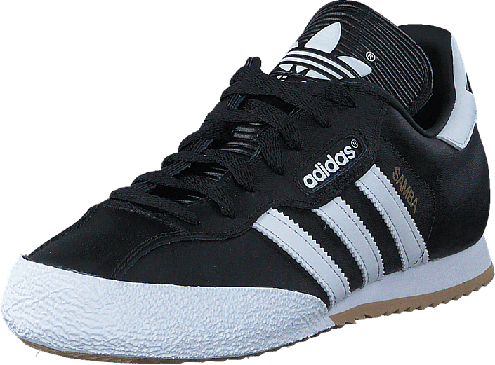 97 Og running Originals Køb Sneakers Black Sorte Sko Online Sportsko Super Samba Ftw Adidas 60007 White 4gx7Zqfx