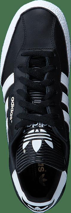 adidas Originals Samba Super Black/Running White Ftw 215487793