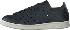 Stan Smith Cutout W Core Black/Core Black/Off Whit