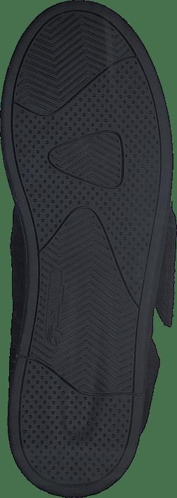 Tubular Invader Strap Core Black/Core Black/Ftwr Whi