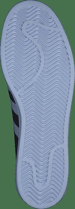 Buy adidas Originals Superstar Core Black/Ftwr White/Ftwr Whi Shoes Online