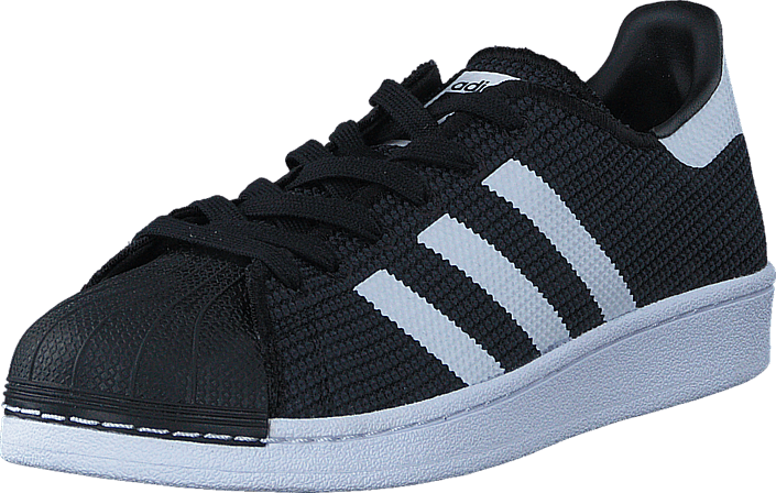 Danmark adidas Stan Smith Core Sort Core Sort Core Sort