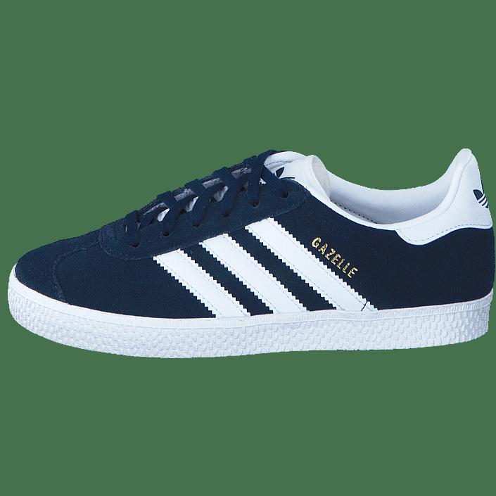Acheter adidas Originals Gazelle C Collegiate NavyFtwr