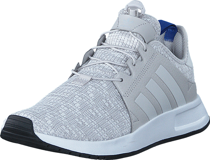 adidas Originals - X_Plr Grey One F17/Grey One F17/Blue