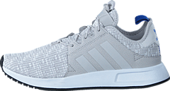 Osta. adidas Originals - X Plr Grey One F17 Grey One F17 Blue dd51fbd450