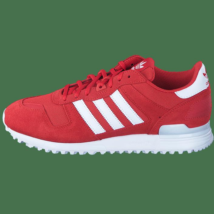 adidas originals x_plr tactile rød f17