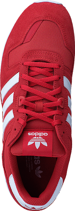 Zx 700 Tactile Red F17Ftwr WhiteTac
