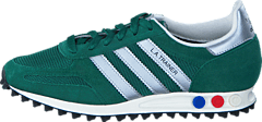 12630c0d5aeb Grey adidas Originals Shoes Online - Europe s greatest selection of ...
