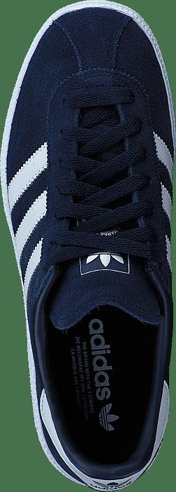 60008 Sportsko Legend grey Munchen go One Køb Blå Sko Originals Ink Adidas Og Online Sneakers 39 F17 F17 HBxqaw