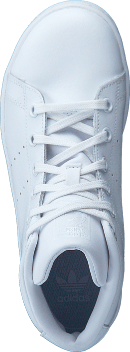 Stan Smith Mid C Ftwr WhiteFtwr WhiteFtwr Whi