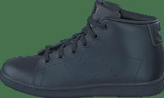 adidas Originals ZX FLUX Joggesko new navyrunning white