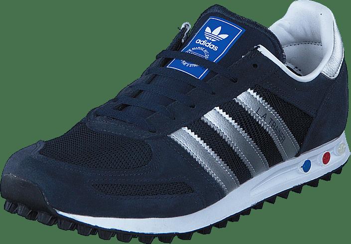 Buy adidas Originals La Trainer J