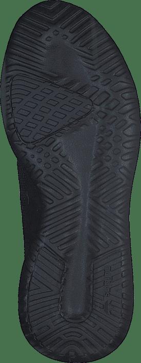 Tubular Shadow Core Black/Ftwr White/Core Bla