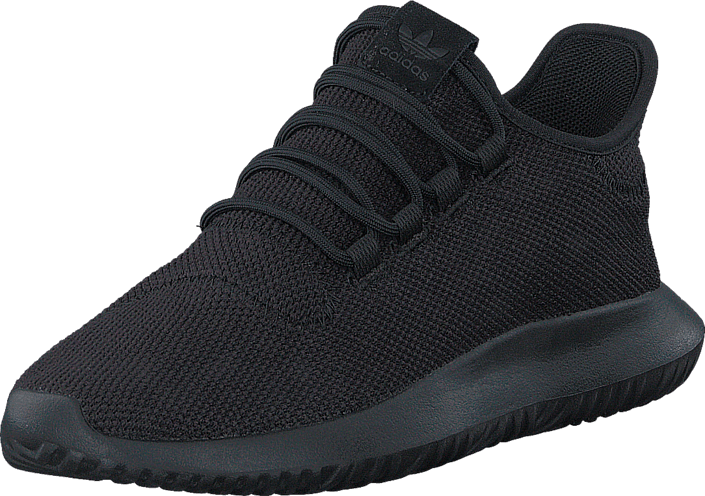 Tubular Shadow Core BlackFtwr WhiteCore Bla