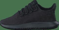 new style 9ee81 b3d04 adidas Originals - Tubular Shadow Core Black Ftwr White Core Bla