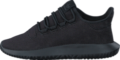 Tubular Shadow Core Black/Ftwr White/Core Bla