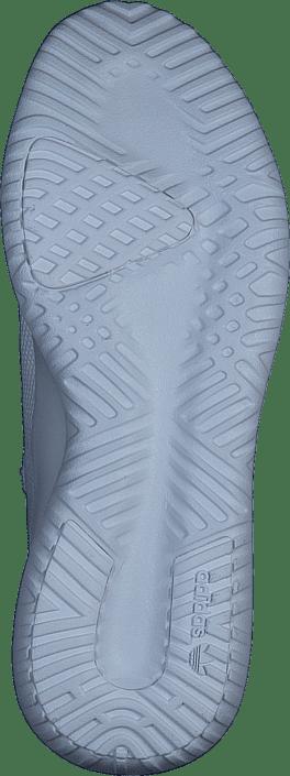 Sneakers Tubular ftwr Black Og Sko Online White Hvide 83 core Sportsko 60008 Shadow Ftwr Originals Adidas Whi Køb nxq1OUH