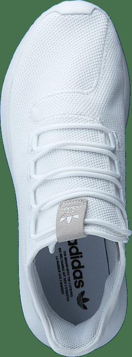 Shadow Sportsko Whi ftwr Sneakers Sko Online Originals Og Hvide core White Black Tubular Adidas 60008 Køb 83 Ftwr f8pzwntqxZ