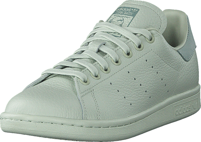Stan Smith Linen Green S17Linen Green S1