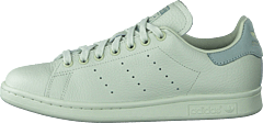 Stan Smith Linen Green S17/Linen Green S1