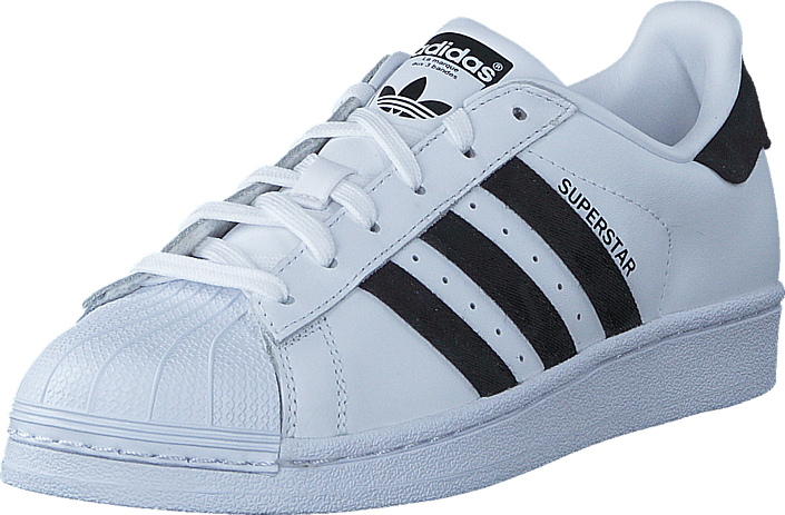adidas Originals - Superstar Ftwr White/Core Black/Ftwr Whi