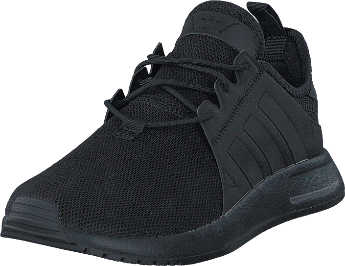 Black Grey F17 Og Adidas plr Sko Sorte Sportsko Sneakers X Core Originals Køb Online 97 60008 Met trace z0qXx