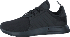 buy popular 8d4ed c4b82 adidas Originals - X Plr Core Black Trace Grey Met. F17