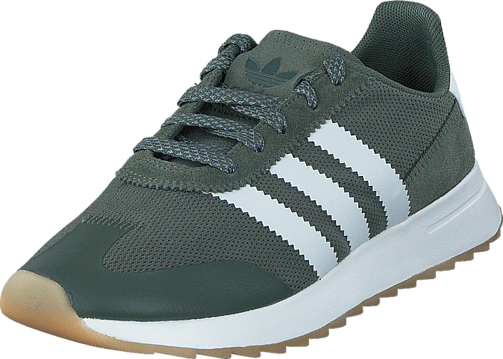 adidas F1.3 PK | Adidas boots, Sneakers fashion, Sneakers