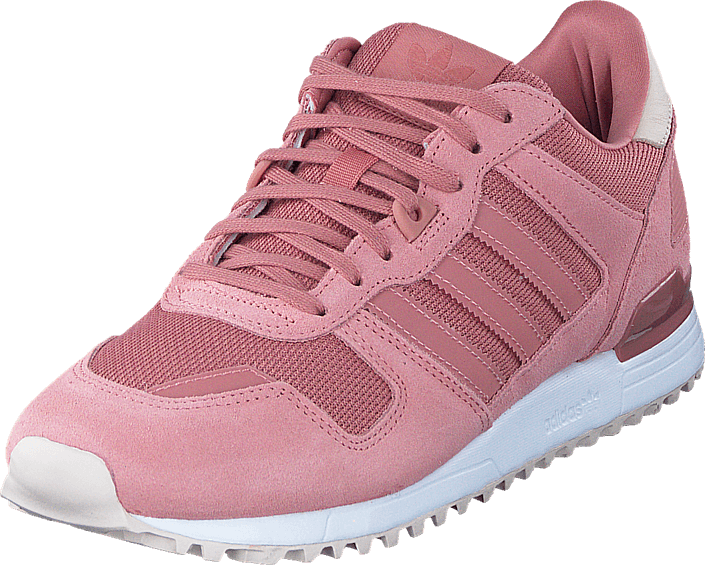 release date store available Zx 700 W Raw Pink F15/Raw Pink F15/Line