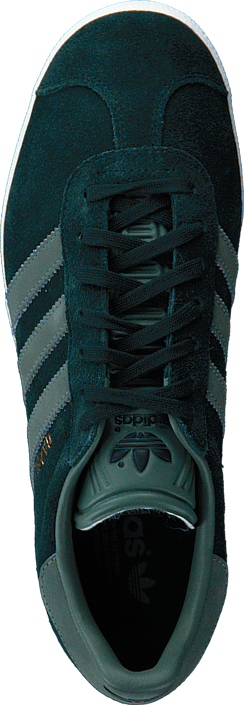 S1 Originals Night Kjøp F17 Grå Gazelle trace Green Sneakers Online Adidas Sko 5BxqIxw0
