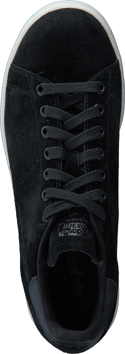 Stan Smith Core Black/Core Black/Core Bla