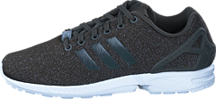 Zx Flux W Utility Grey F16/Utility Black