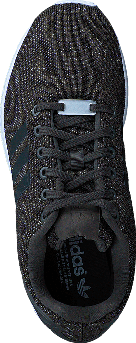adidas Originals - Zx Flux W Utility Grey F16/Utility Black