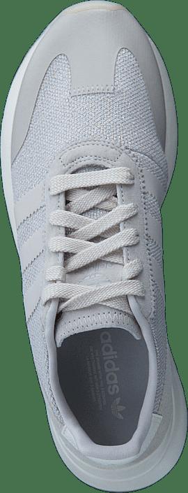 Kjøp Adidas Originals Flb W Pearl Grey S14/pearl S14/ Sko Online