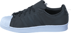 Superstar W Core Black/Core Black/Ftwr Whi