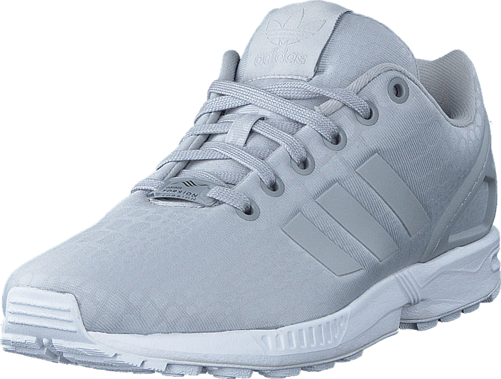 Zx Flux W Grey Two F17Grey Two F17Ftwr