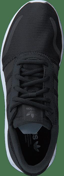 adidas Originals - Los Angeles Core Black/Core Black/Ftwr Whi