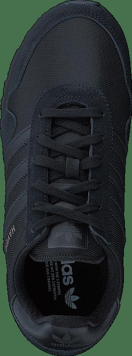 adidas Originals - Haven Core Black/Core Black/Core Bla