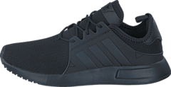 separation shoes 9dd57 a6d98 adidas Originals - XPlr J Core BlackCore BlackCore Bla