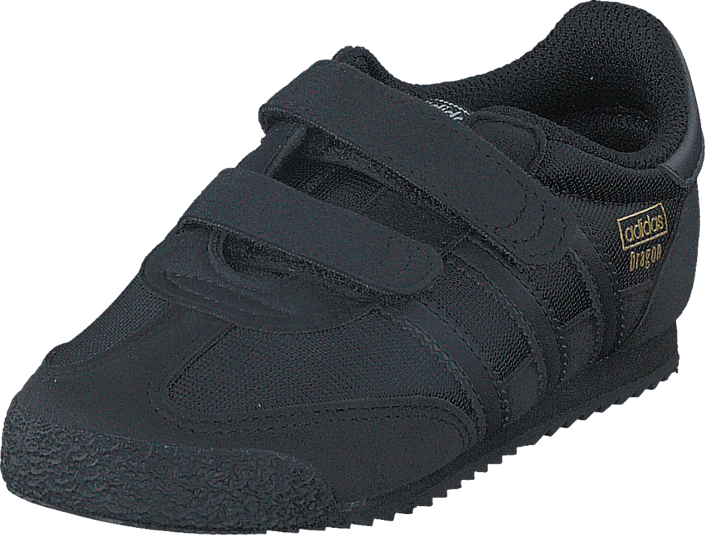 Kjøp adidas Originals Dragon Og Cf I Core BlackCore Black