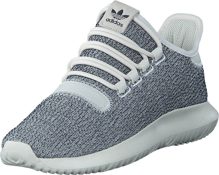 the latest a1bd9 a309b Tubular Shadow W Off White/Off White/Off White