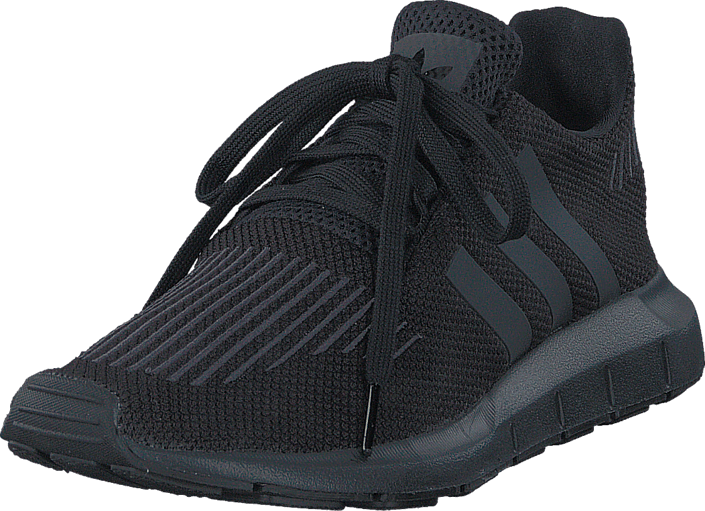 c1befdcd4 Buy adidas Originals Swift Run Core Black Utility Black F16 C black ...