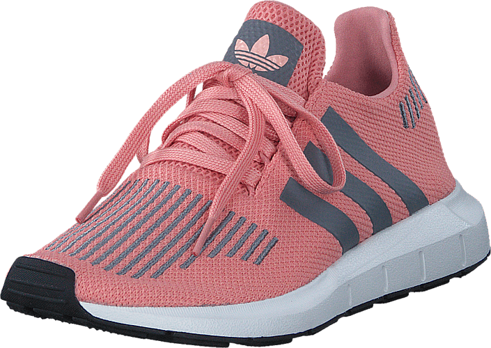 Swift Run W Trace Pink F17Grey Three F17