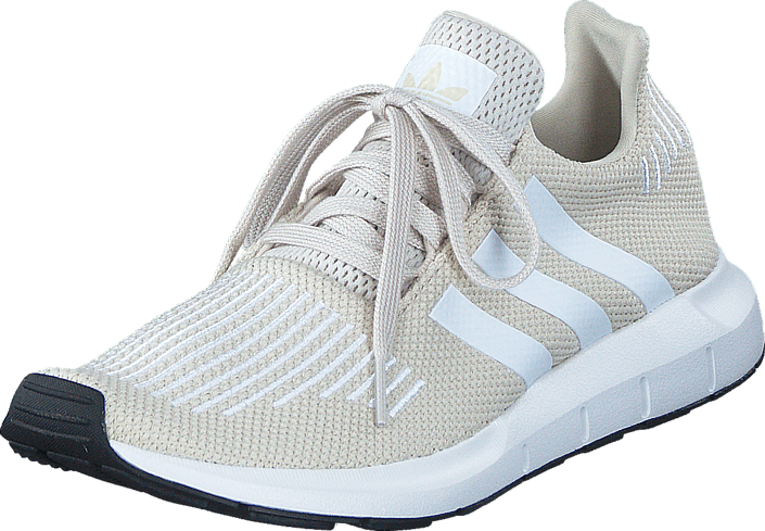 122869cef71 Kauf adidas Originals Swift Run W Clear Brown Ftwr White Crystal ...