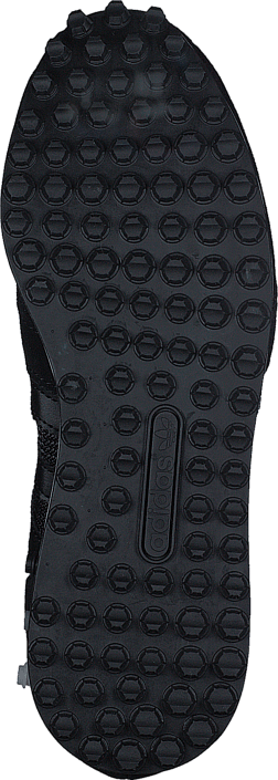 Buy adidas Originals La Trainer Og Core Black/Core Black/Ftwr Whi Shoes Online