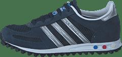 adidas Originals Sneakers | BRANDOS.no