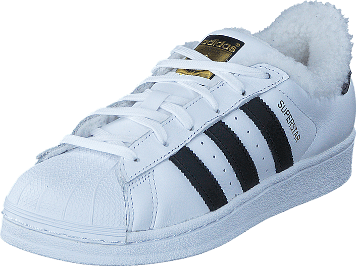 adidas originals superstar white core black, adidas