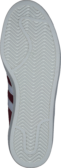 Collegiate Køb Burgundy White Sneakers ftwr 60009 68 Sportsko Adidas Campus Lyserøde Og Online Sko Originals Rrrqw