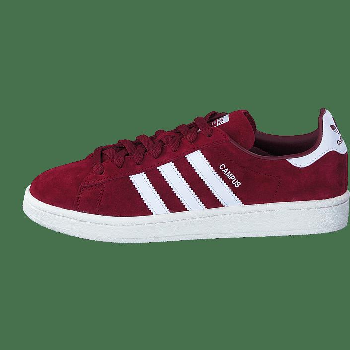 Burgundy Adidas Lyserøde Online White Og Originals Køb Sportsko 68 Sneakers 60009 Collegiate Sko ftwr Campus ZIwxRxq