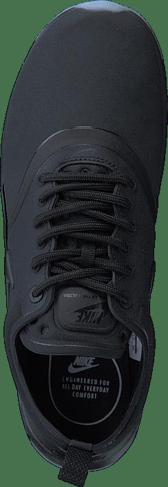 Köp Nike W Air Max Thea Ultra Prm BlackBlack Black Blue